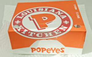 Popeyes Spicebox Chicken 02