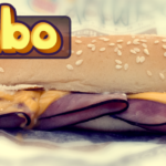 FOOD: Burger King – YUMBO Hot Ham & Cheese
