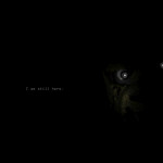 GAMING: Five Nights at Freddy's 3 – It's Still (Almost) Here