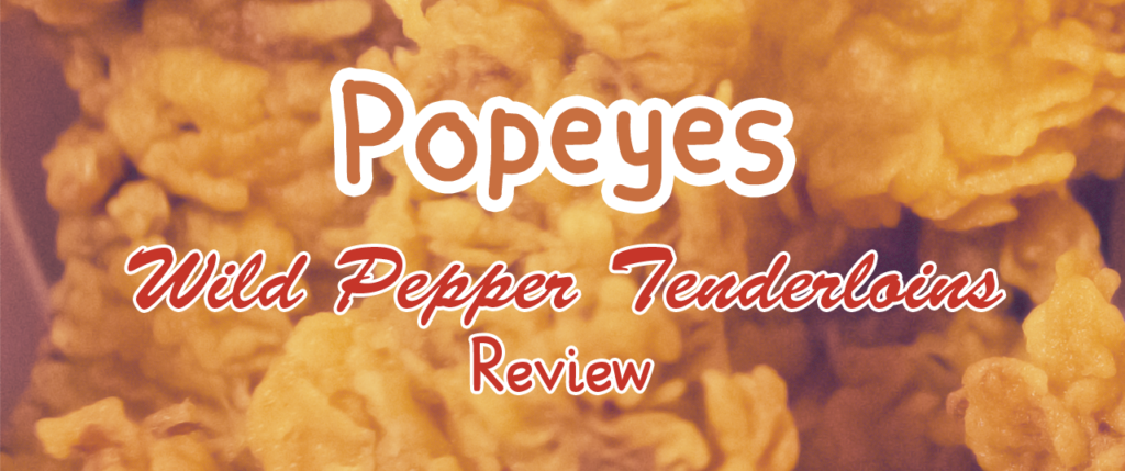 Wild Pepper Tenderloins 01