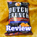 FOOD: Dutch Crunch – Bistro Blend