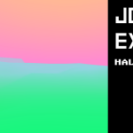 GAMING: Half Hour Games – Joy Exhibition
