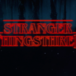 CHATTER: Stranger Things Season 4