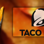 FOOD: Taco Bell – Nacho Fries