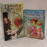 REVIEWS: The Dreaming Way Tarot and Lenormand Deck