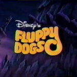 "RETRO: Fluppy Dogs, or, ""They Can't All Be Winners"""