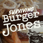 FOOD: Surviving Burger Jones