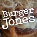 Uptown's Burger Jones meats its maker for good