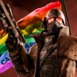 Top 7 Fallout: New Vegas gay moments