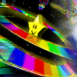 We rank every Rainbow Road from every Mario Kart game