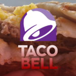 Taco Bell is making us live in Taco Hell
