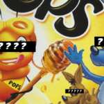 We rank the top 2 female breakfast cereal mascots that have ever existed
