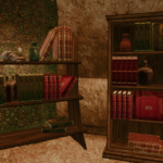 The best part of The Elder Scrolls is reading books – ranked