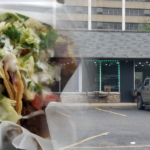 Olivo Taco is world famous for a reason